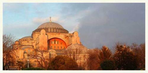 biserica-sfanta-sofia