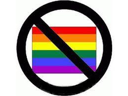 anti-homo