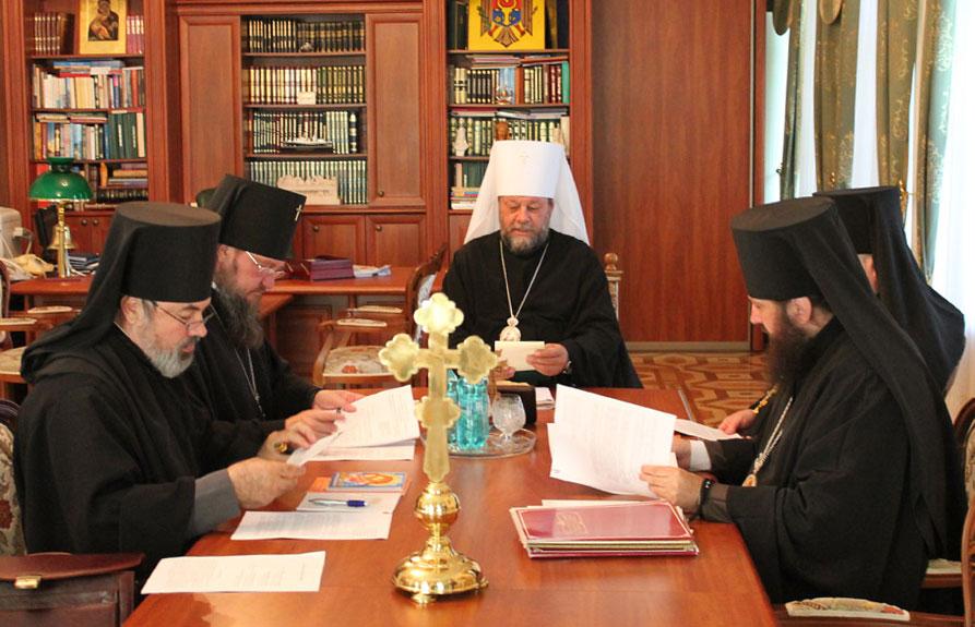sinod-20iunie