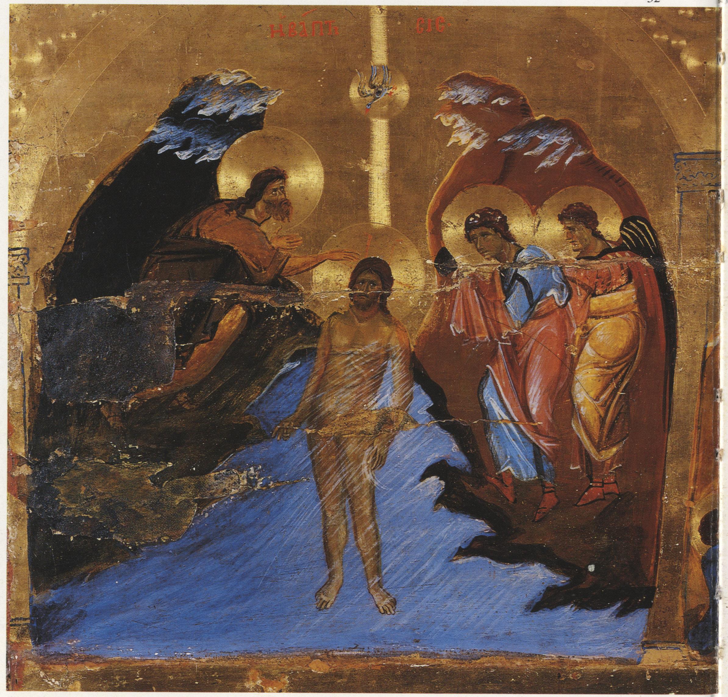 baptisi-21