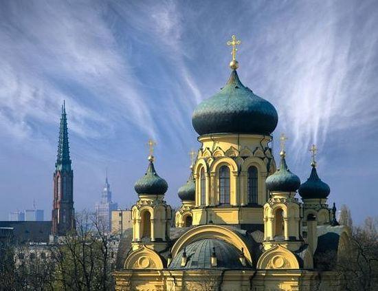 catedrala-varsovia