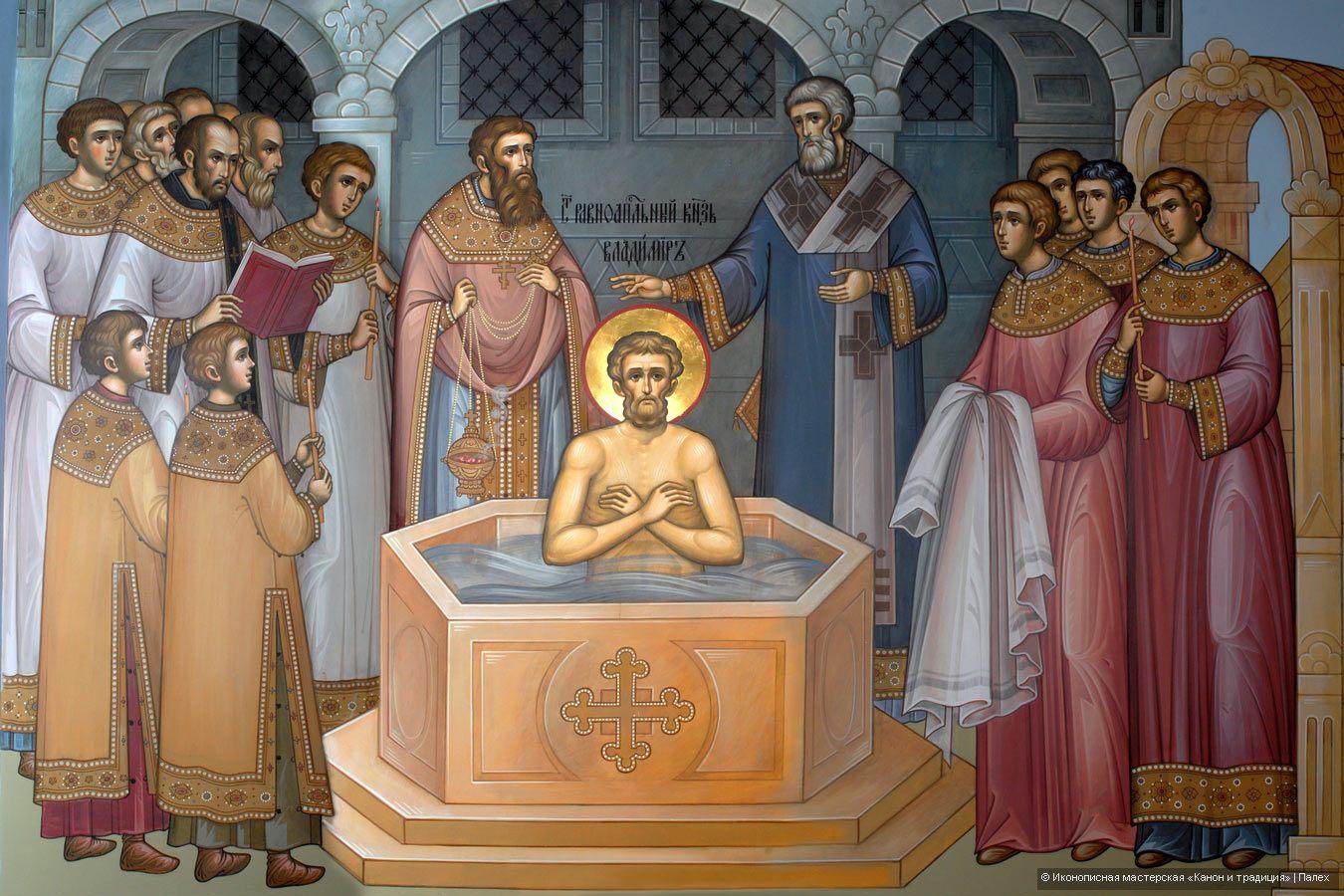 botez-vladimir