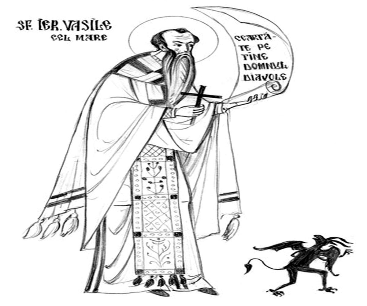 exorcisme_2