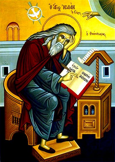saint-isaac-the-syrian-edited-1