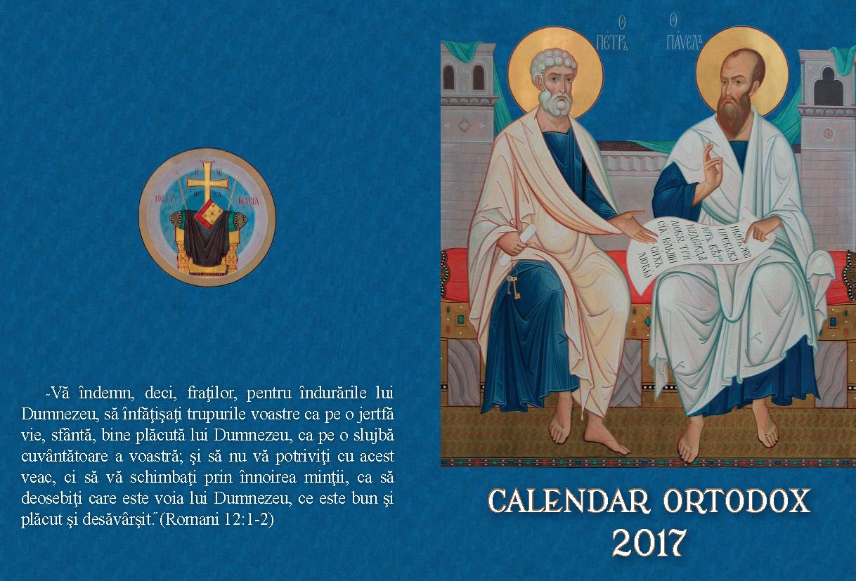 coperta-calendar