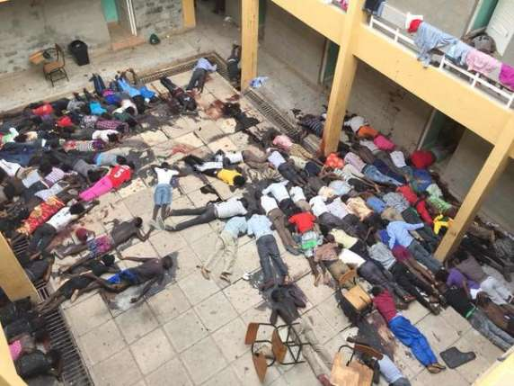 Murdered-students-of-the-Garissa-University-College-Kenya